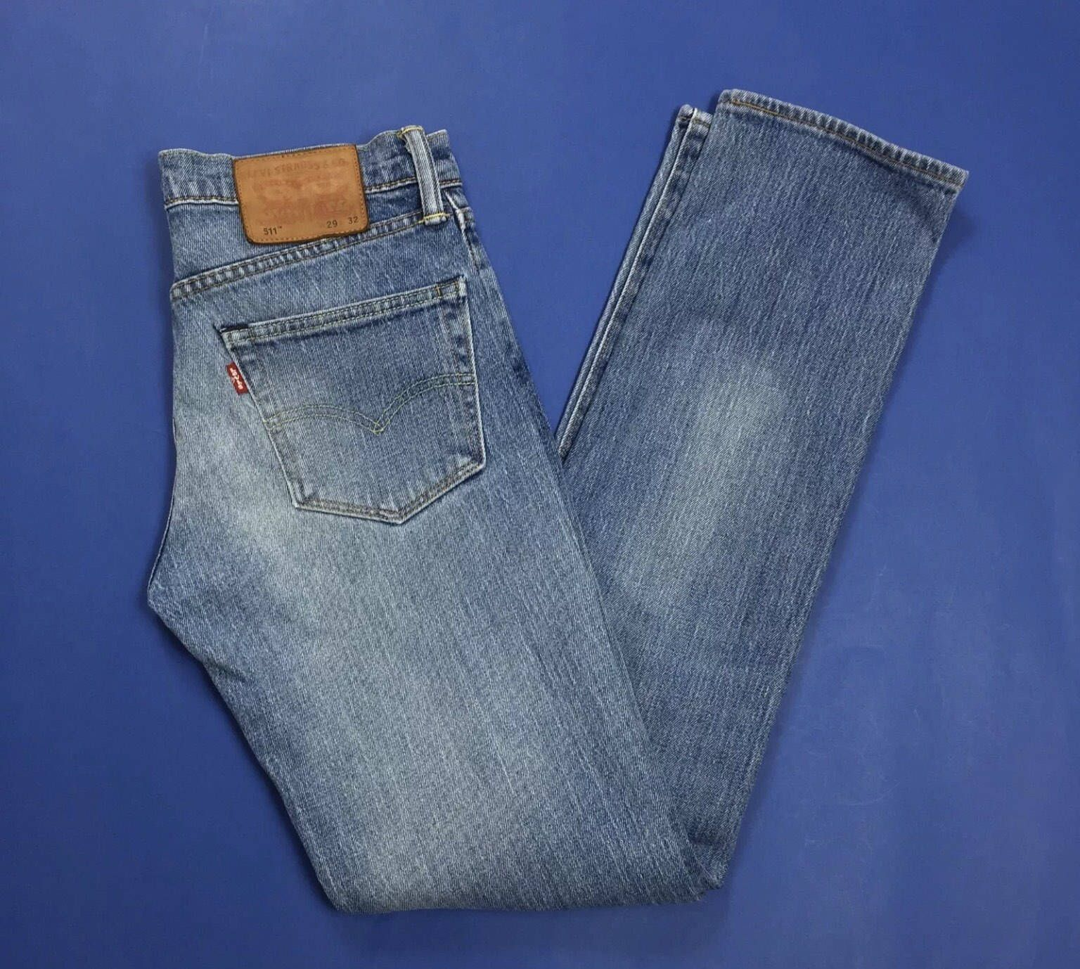 Pin di TOP AND JEANS ITALY su man jeans | Jeans, Levis e