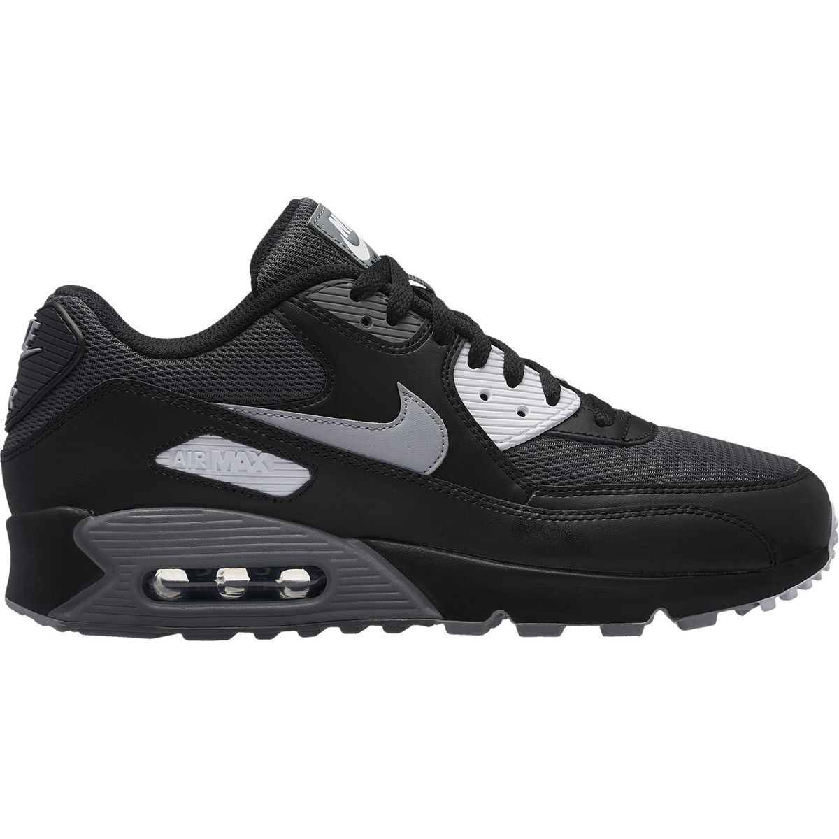 air max homme 90 taille 43