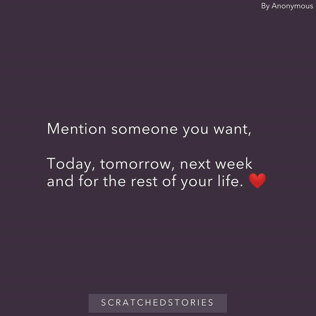 I Miss You Quotes Funny Quotes I Love You Quotes For Him Boyfriend Feelings I Love Y Love You Quotes For Him Husband I Love You Quotes For Him Giving Up