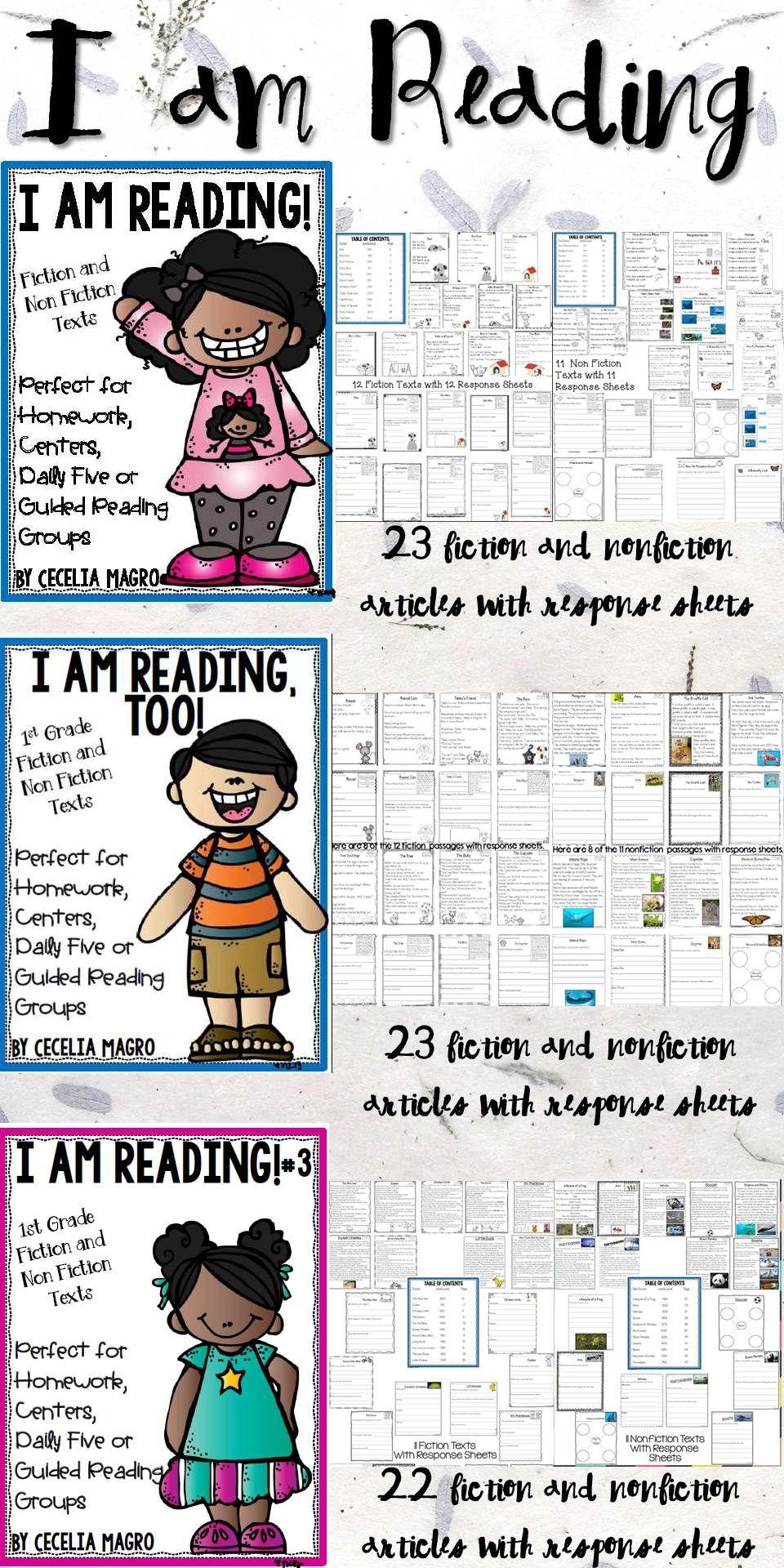 Worksheets For 1st Grade Kids Learning Activity Reading Comprehension Worksheets 1st Grade Reading Worksheets Kindergarten Reading Worksheets [ 1200 x 960 Pixel ]