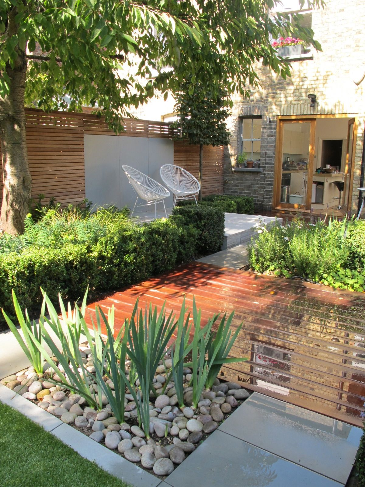 garden as featured on alan titchmarsh s show love your on backyard landscape architecture inspirations id=72610