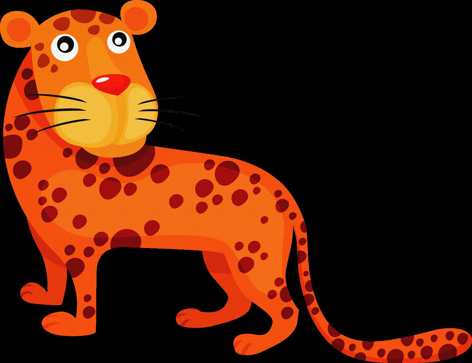 Safari PNG  link para baixar pasta de arquivos:http://www.4shared.com/folder/szbNJ7KB/Safari_PNG.html                                  ...