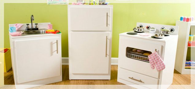 17 best images about diy play kitchens on pinterest | stove, play