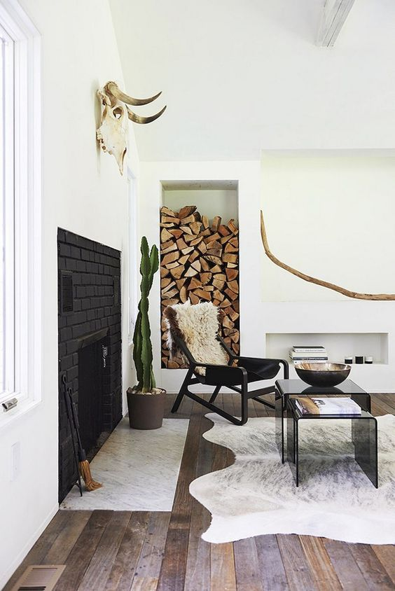 Scandinavian Design: Absolutely Stunning Interiors That You Will Love | Page 12 of 48 | LAVORIST