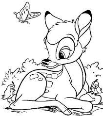Disney colouring books... went through TONS of these!   Digi Stamps ...