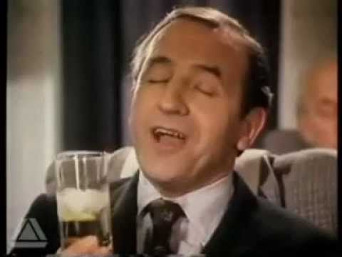 70's TV adverts from the UK   Childhood memories   Tv