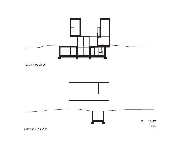 House in leiria aires mateus pinterest modern for House in leiria aires mateus