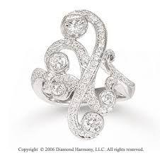 right hand diamond rings - Pesquisa do Google