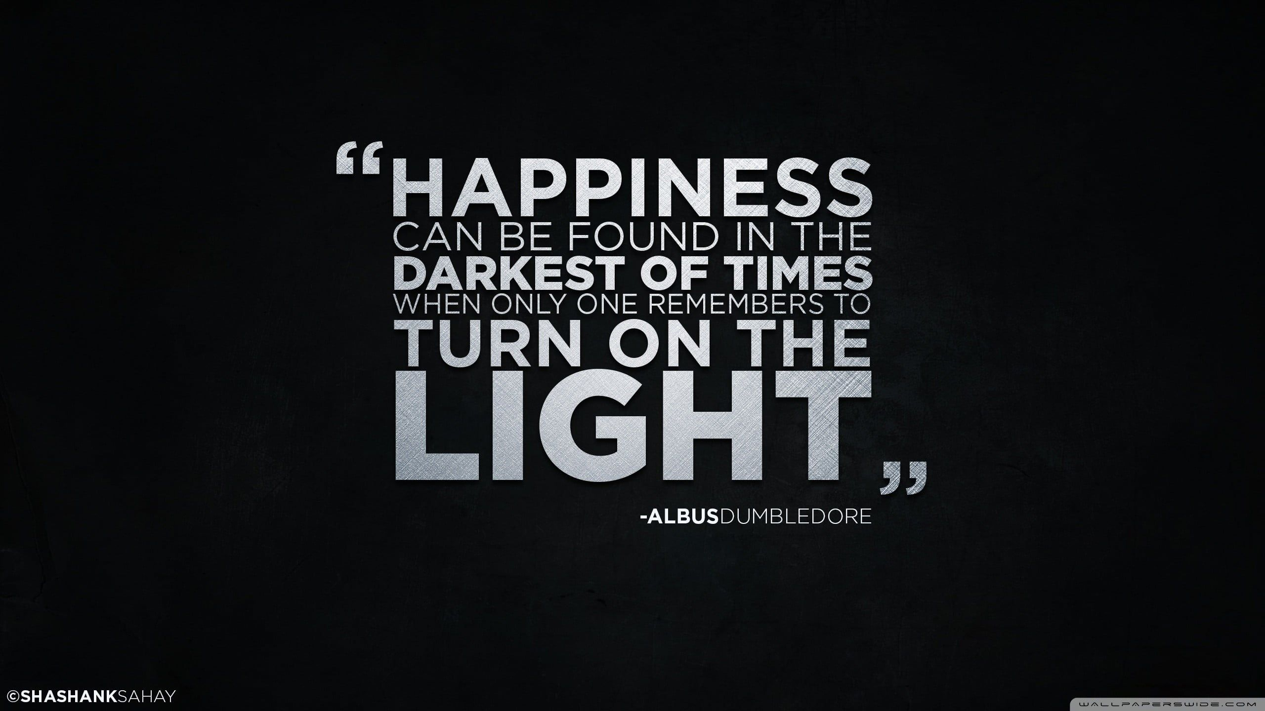 Wallpaper Black Background With Text Overlay Harry Potter Albus Dumbledore Harry Potter Quotes Wallpaper Hd Quotes Inspirational Quotes