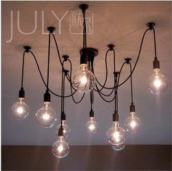 Online Shop IKEA designer lamps shall minimalist Scandinavian American country style chandelier chandelier Edison|Aliexpress Mobile