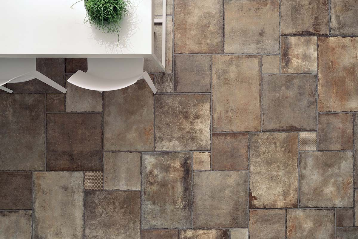Tiles Amusing Porcelain Tile That Looks Like Stone Porcelain Regarding Sizing 1200 X 800 Natural Stone Tile Stoneware Tile Ceramic Floor Tile