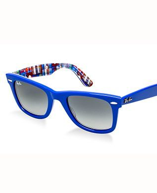 1dc38eabed rayban Fashion sunglasses online store sale 8 -20  from website www.ruucn. com. More order more discount. More 60usd free shipping to all over the  world