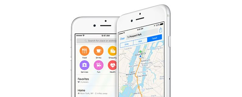 How to Delete Location & Search History on iPhone in