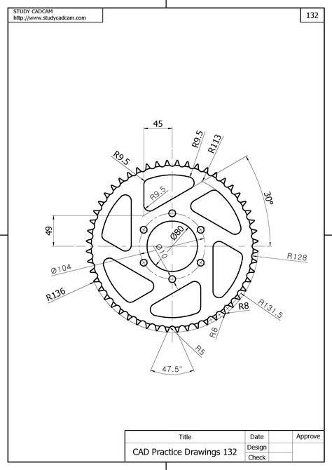Pin on design drawing