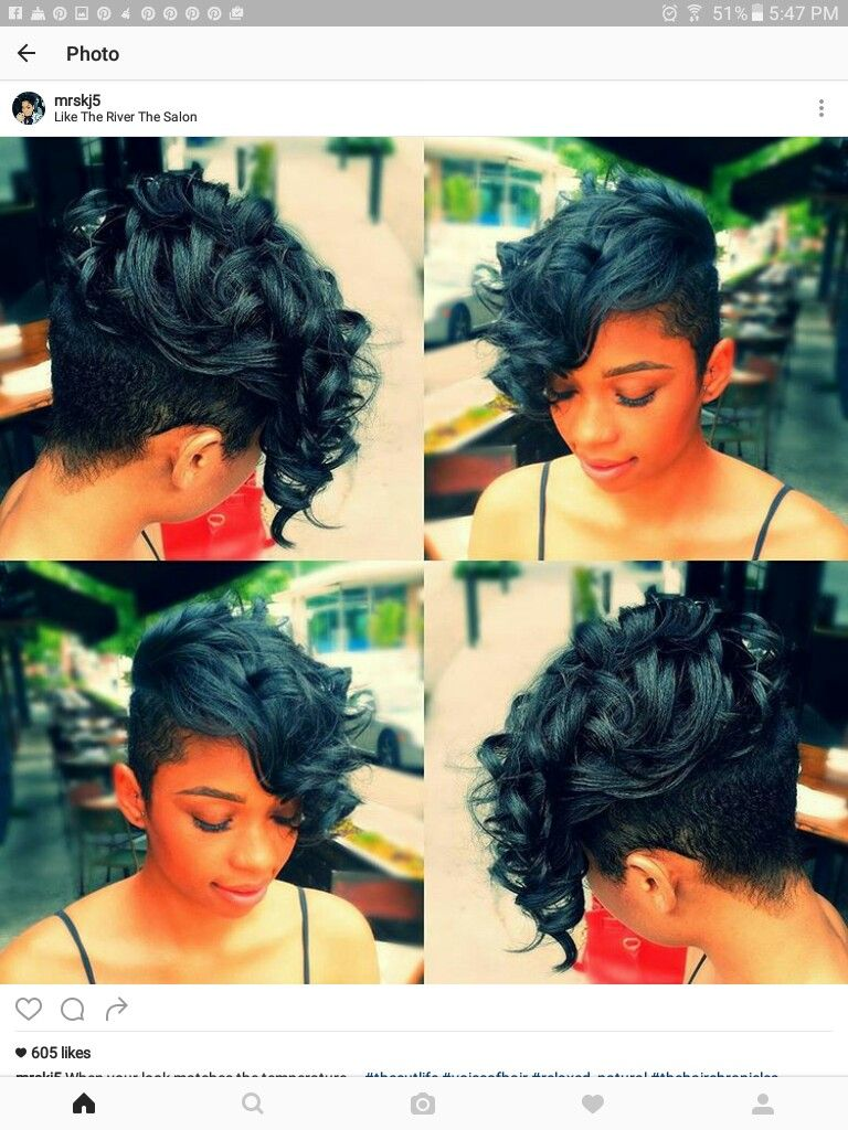 Pin by ny on short hair cuts pinterest short hair shorts and