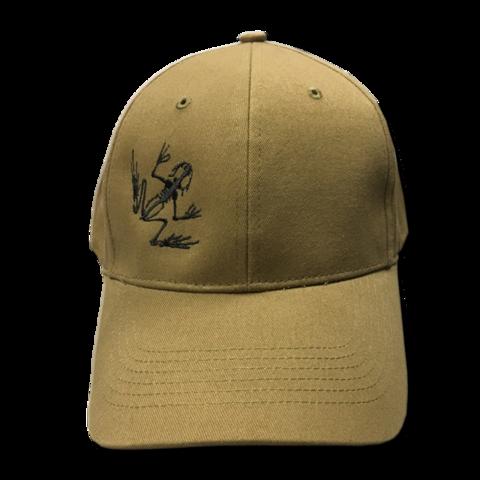 30e2c1206b236 Rothco Bone Frog Cap - UDT-SEAL Store - 1