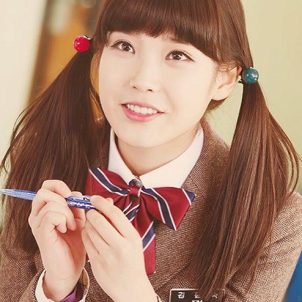 I seem to be losing more followers than gaining 😭😭😭 What's happening  ❓❗FOLLOW ME @kpopmeeee FOR KPOP/KDRAMA PHOTOS✌Ko… | Dream high, Cute korean  girl, Kpop girls