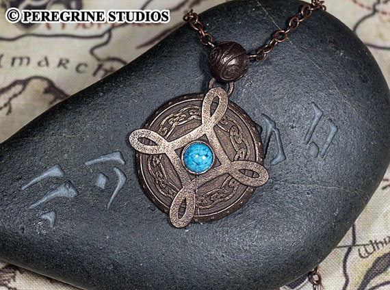 Where To Sell Jewelry In Skyrim