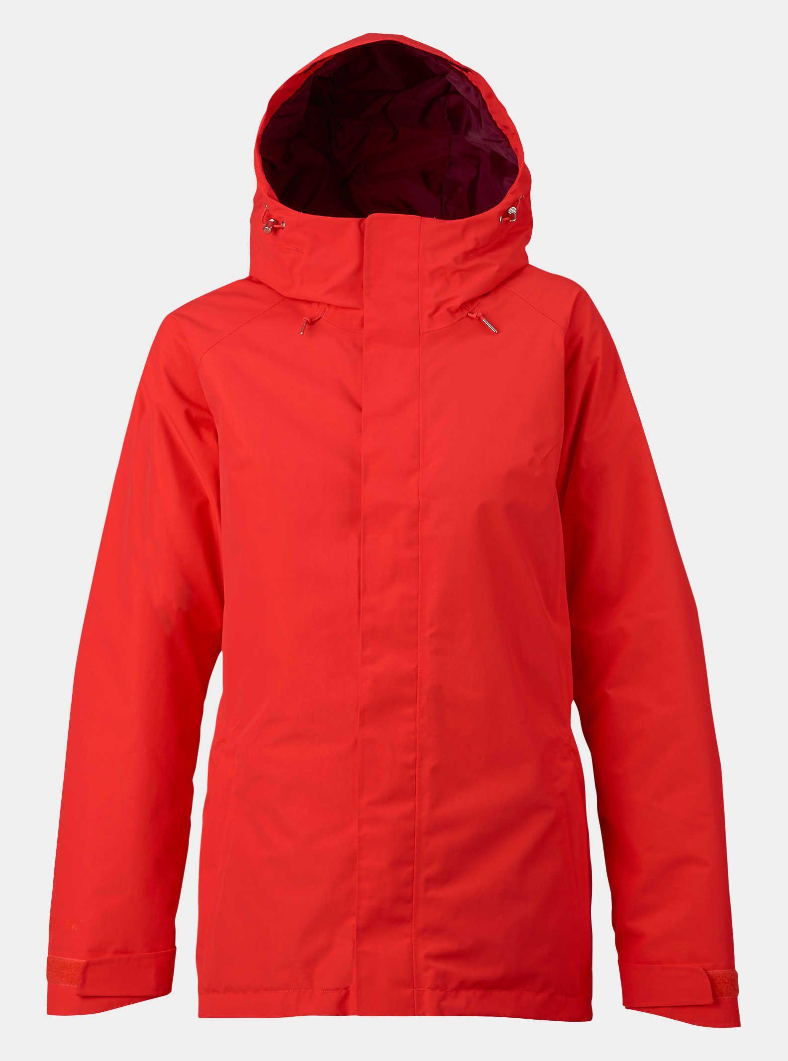 Burton Rubix GORE-TEX® Jacket  27c274530