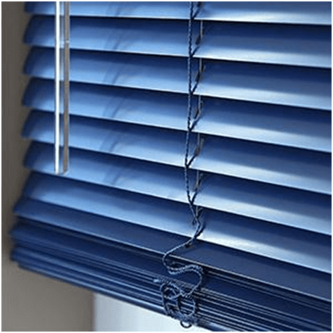 14 Different Types Of Blinds For 2020 Extensive Buying Guide In 2020 Types Of Blinds Blinds Metal Blinds