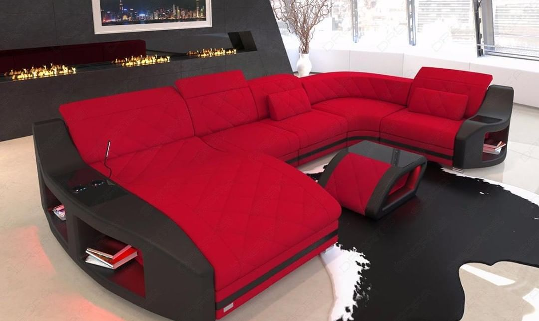 Valentine S Day Is Almost Here Do You Have A Sofa Perfect For Warming Up Next To Your Valentine If Not Check Out Our Dream Sofas Sofa Living Room Sofa