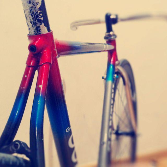Dating cyklister uk