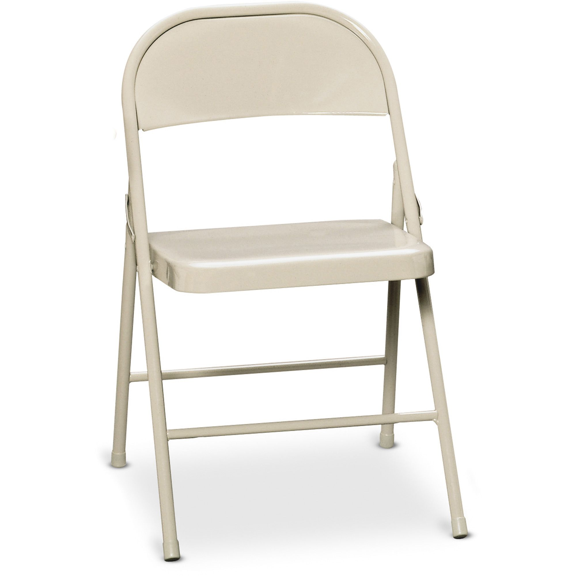 Hon Steel Folding Chairs