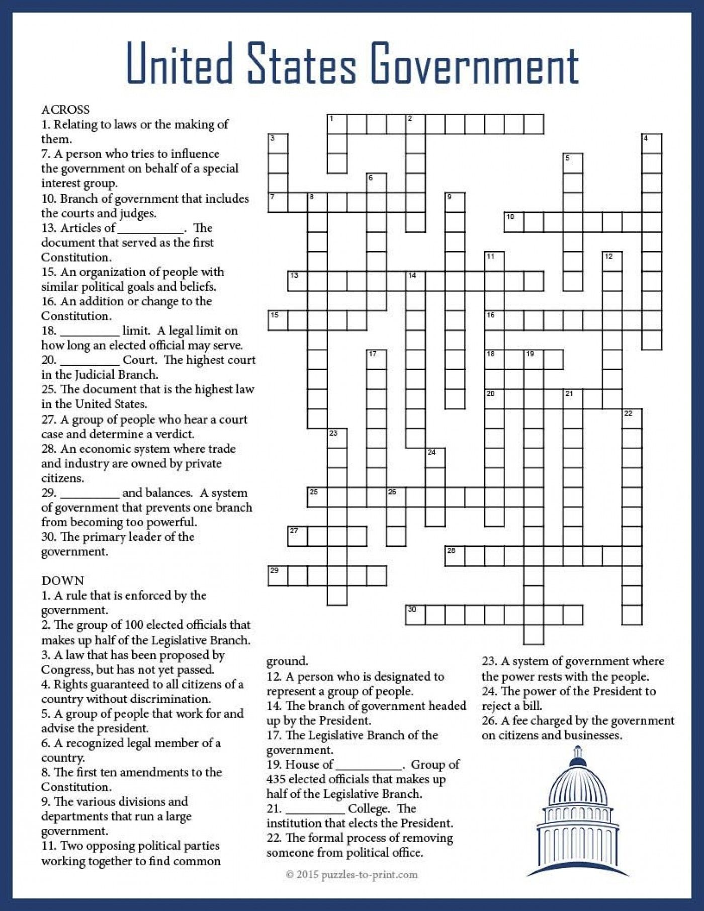 6 New Word Puzzles Brain Teasers Worksheets Di