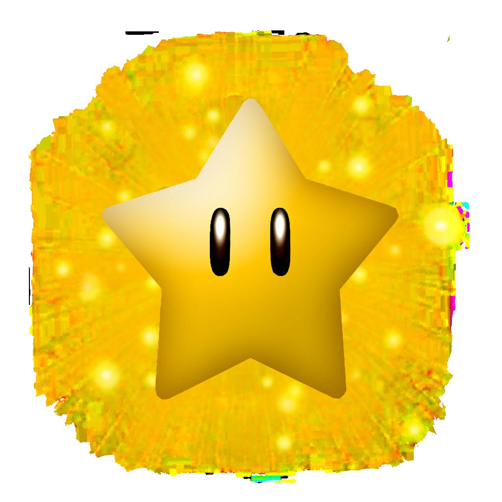 Mario Star Template Mario Power Ups Mario Star Super Mario Tattoo Realistic Mermaid Tails