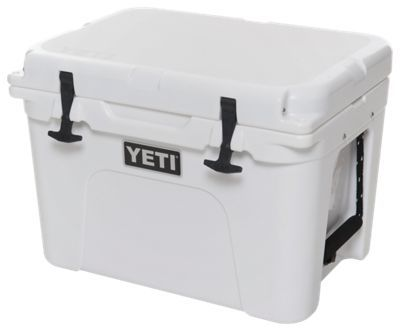 Yeti Tundra 35 Coolers Yeti Tundra Yeti Tundra 45 Yeti Coolers