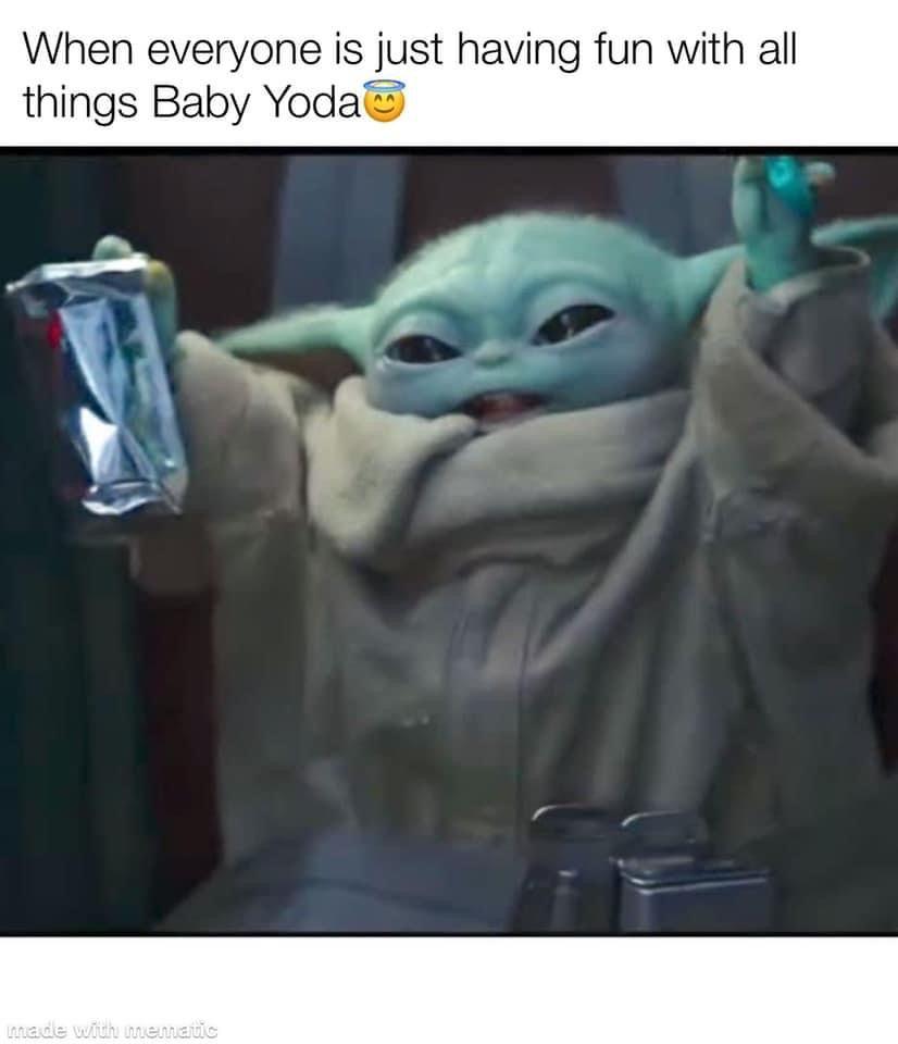 Pin By Arielle Ritch On Funnies Star Wars Memes Star Wars Nerd Star Wars Humor