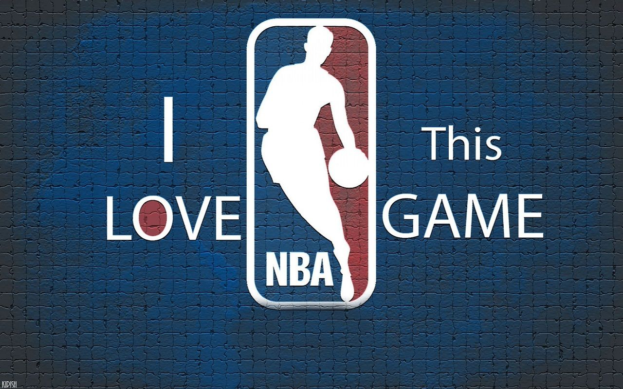 Basketball is my passion wallpaper