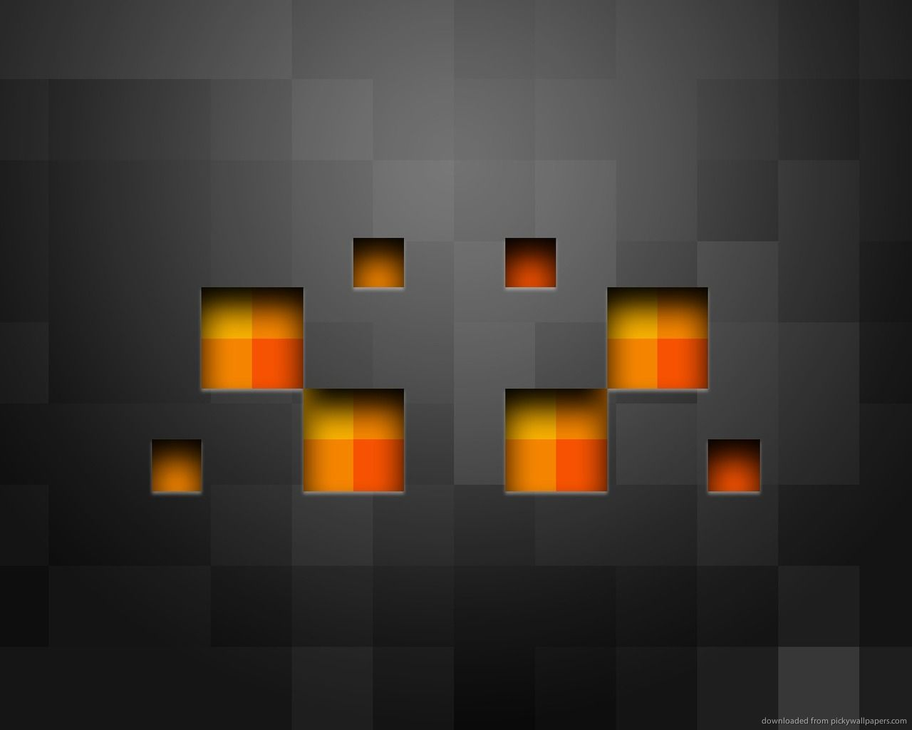 Minecraft HD Wallpapers Backgrounds Wallpaper Page 1280x1024 39