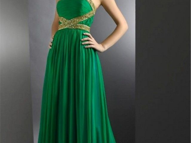 Beautiful prom dresses Collection | Wedding Blog Ideas and Tips