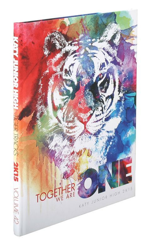 Cool Yearbook Cover Ideas ~ Image result for yearbook themes multi