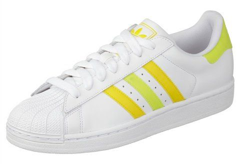 ed57ac43e9d3 superstar adidas pas cher 36 chaussures femme superstar 2 youtube