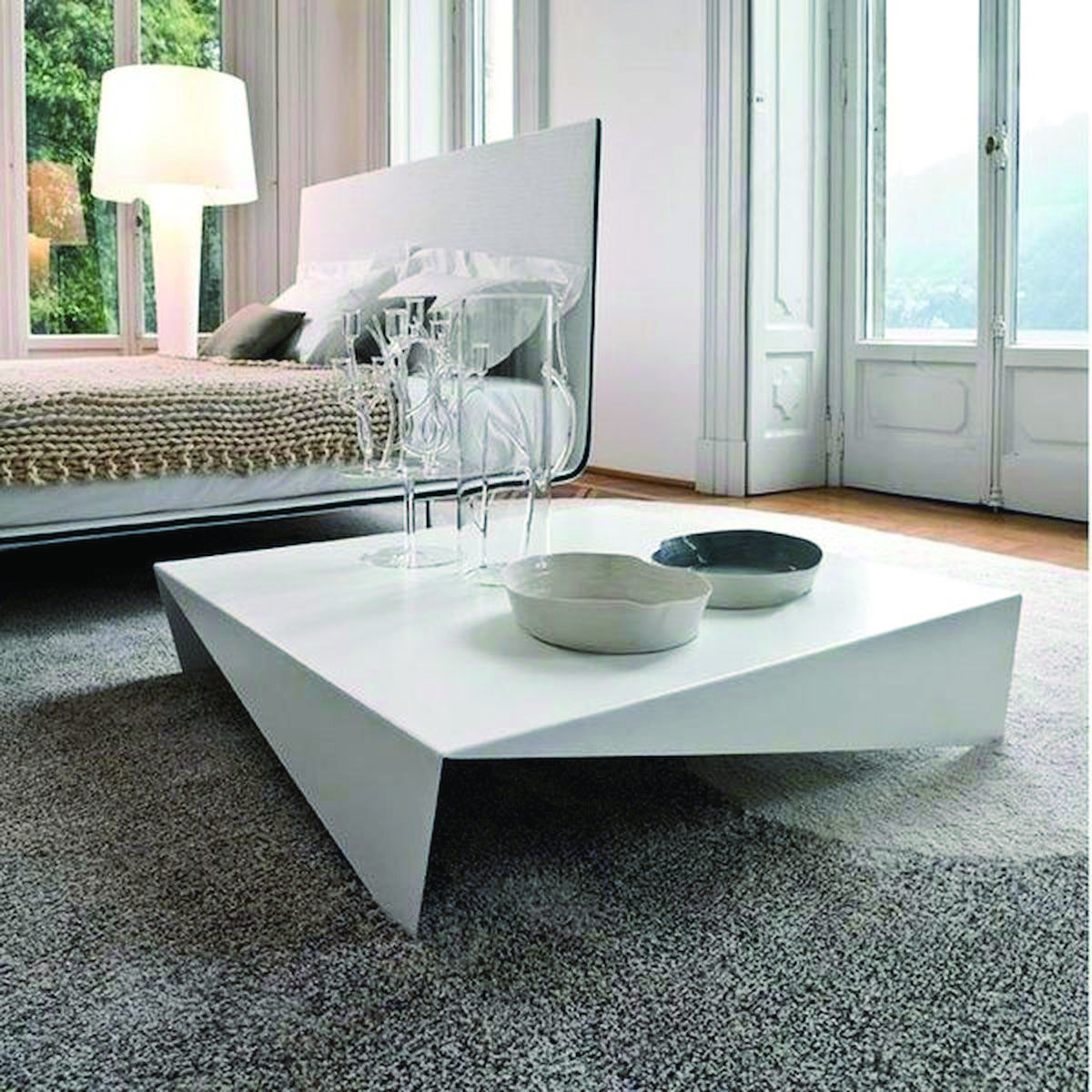 Beautiful Cool Coffee Tables Uk To Inspire You Coffee Table Square Oversized Coffee Table Coffee Table White