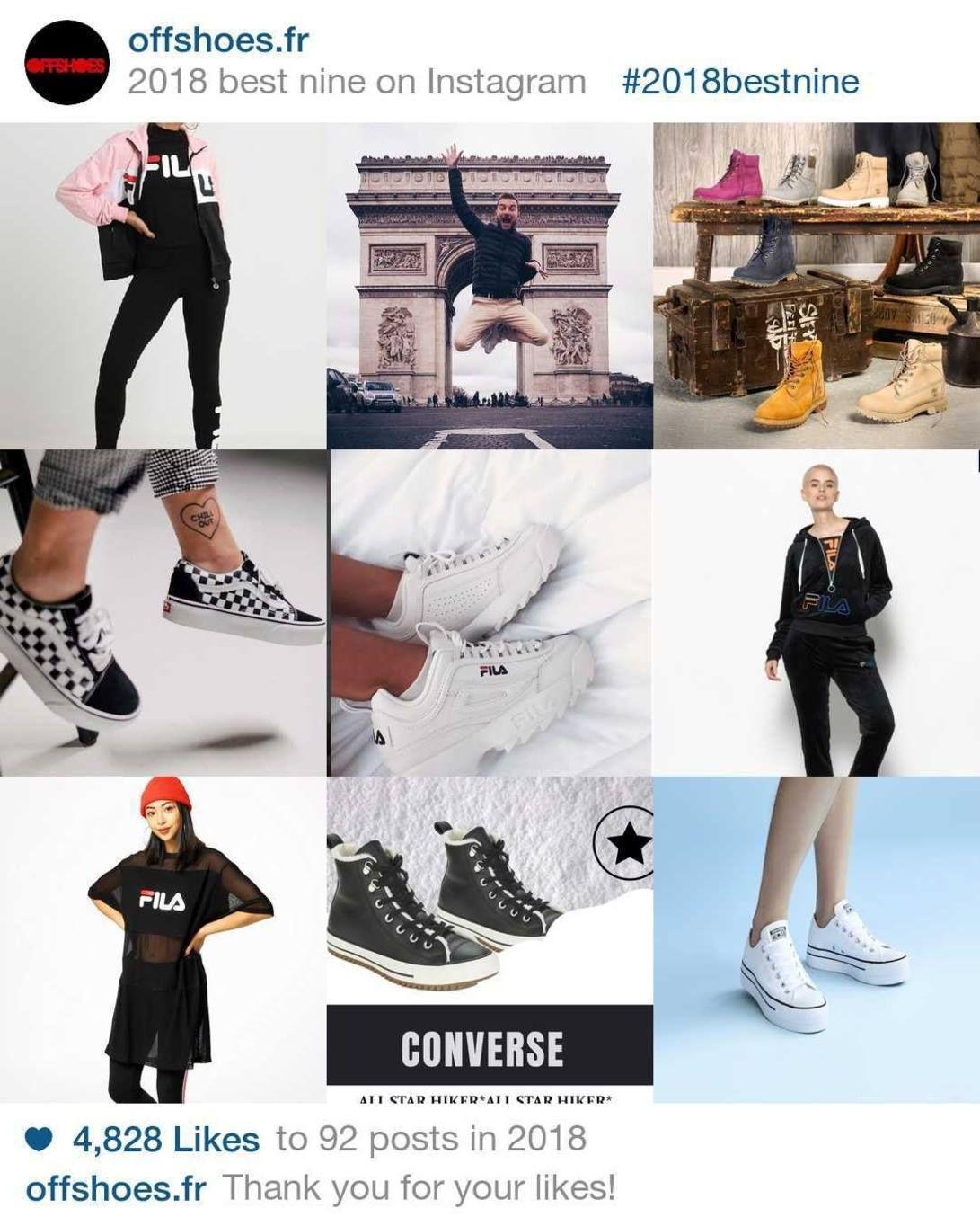 chaussure converse a lyon