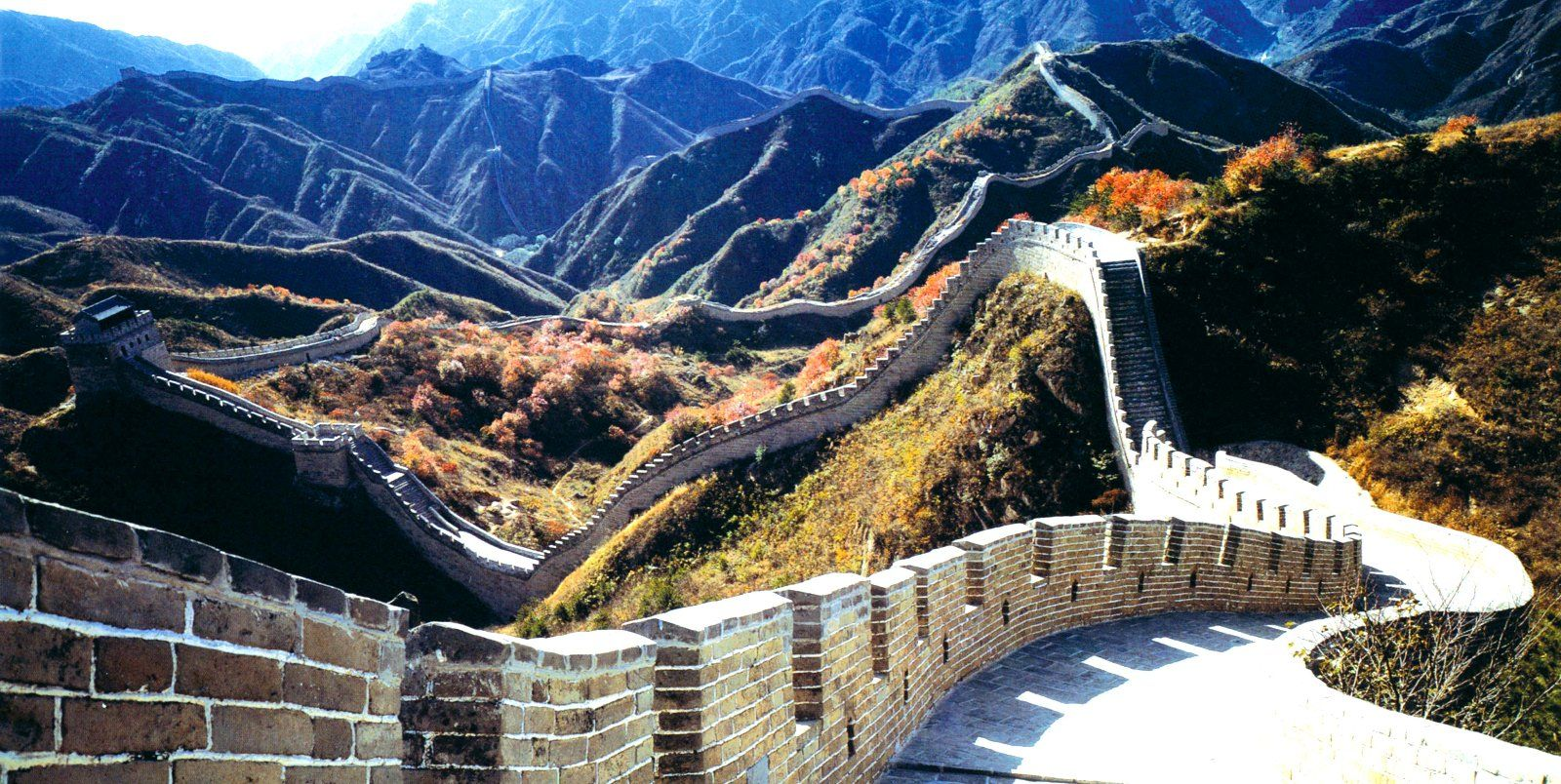 Image result for China travel