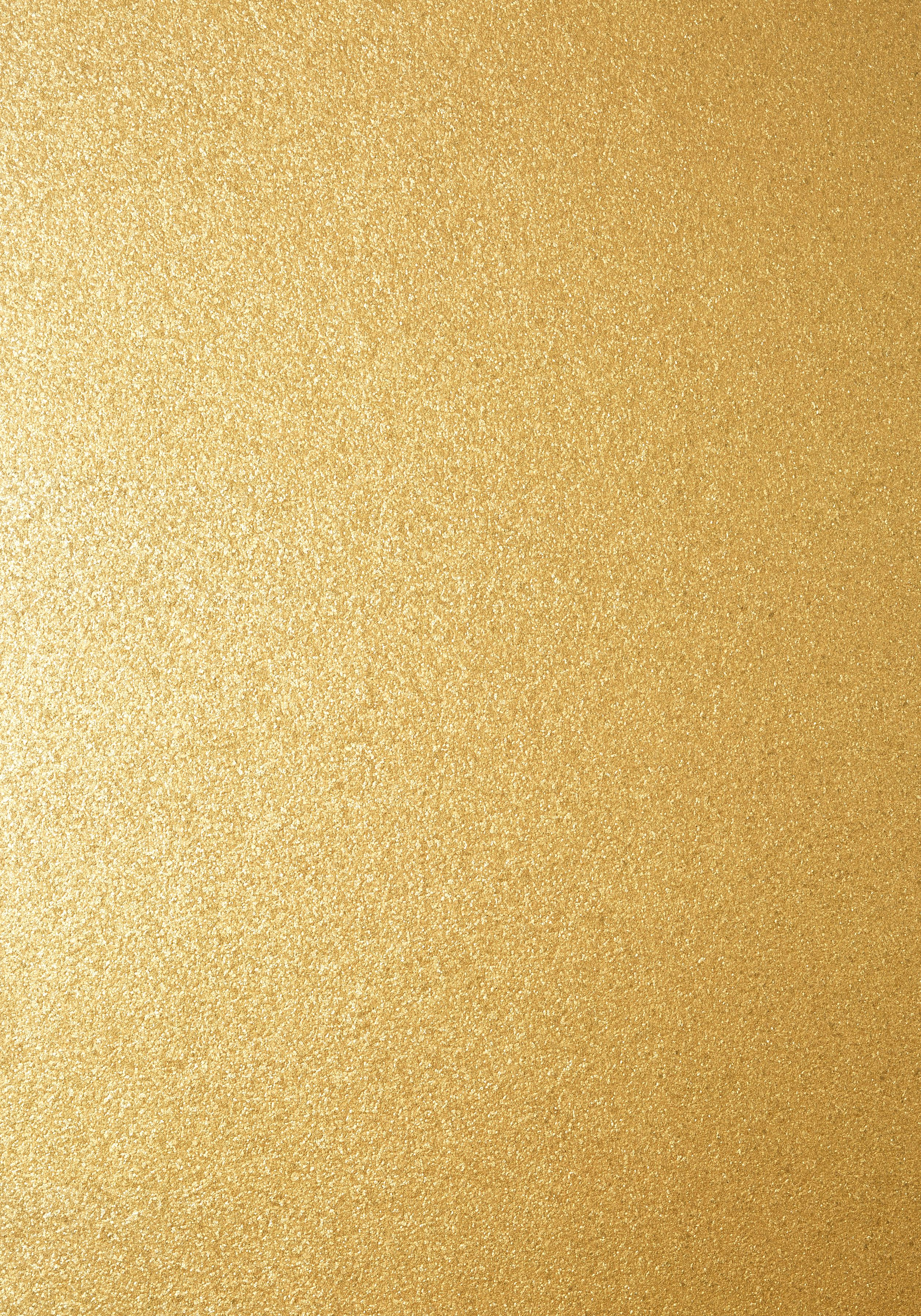 RODEO MICA, Metallic Gold, T83020, Collection Natural ...
