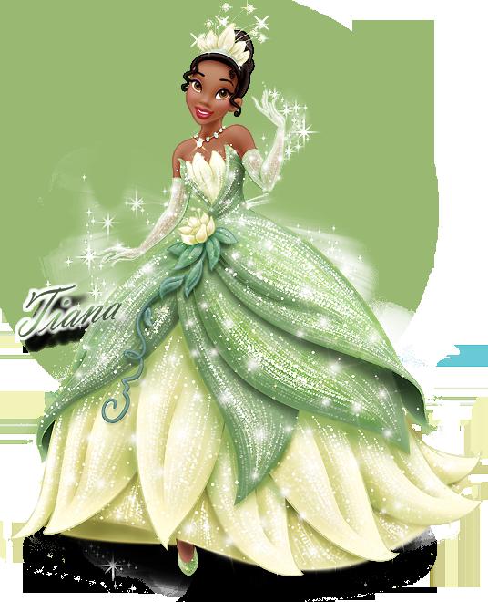 Disney Princess Photo Tiana Disney Princess Pictures Black Disney Princess Disney Princess Images