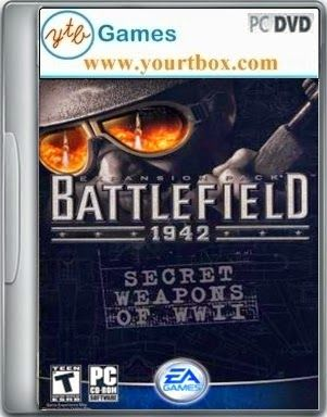 Battlefield Bad Company 2 Video Pc Game Free Download Full Version