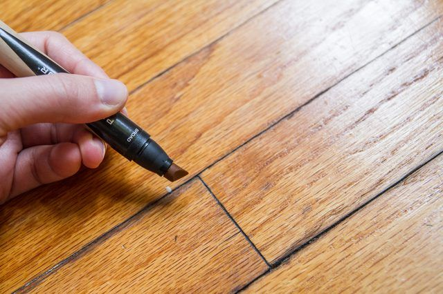 How To Care For Laminate Flooring Best Laminate Floor Cleaner How To Clean Laminate Flooring Flooring