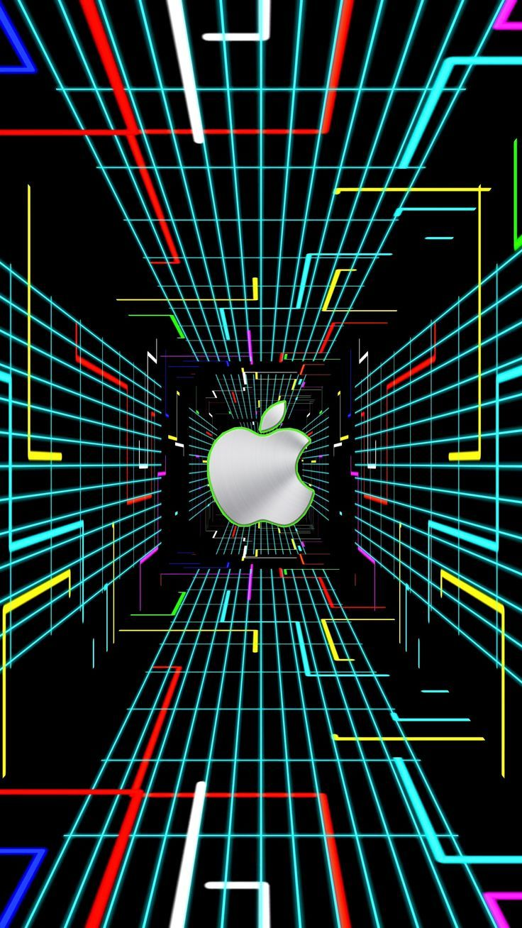 Awesome iPhone X Wallpaper 634866878699250061 Apple
