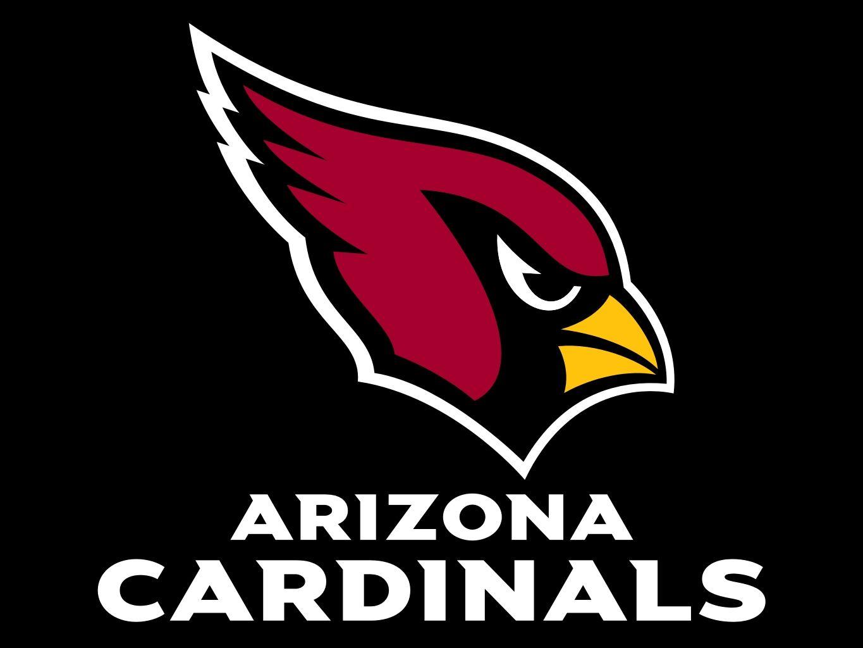 Arizona cardinals logo http