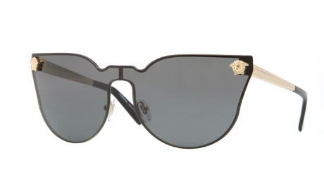 0c6167b181b2 Versace Sunglasses for Women, Summer 2011. | Sunglasses | Versace ...