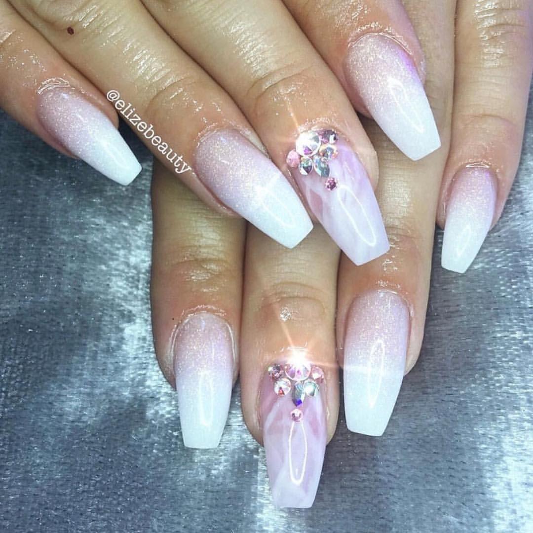 Prinny Nails Slay Created Using Glitterbels