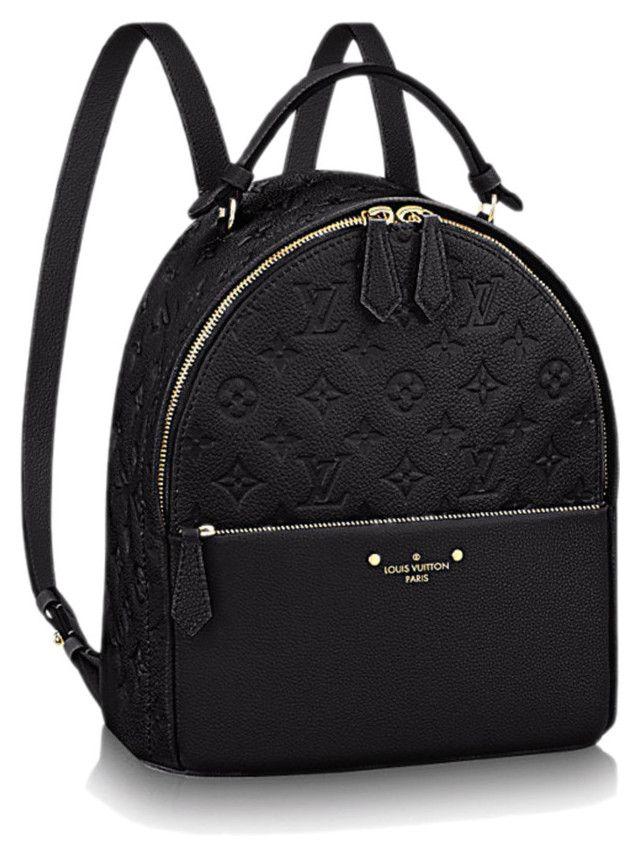 Designer Clothes Shoes Bags For Women Ssense Women Handbags Backpack Travel Bag Rucksack Bags