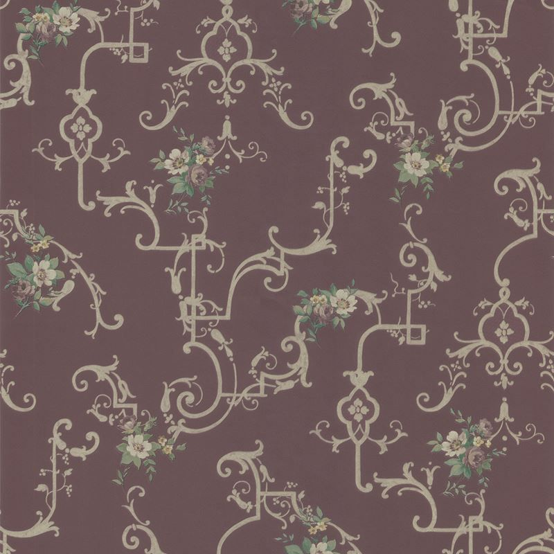 Free shipping on Brewster Wallcovering wallpaper. Search thousands of wallpaper patterns. Item BR-499-60898. Swatches available.