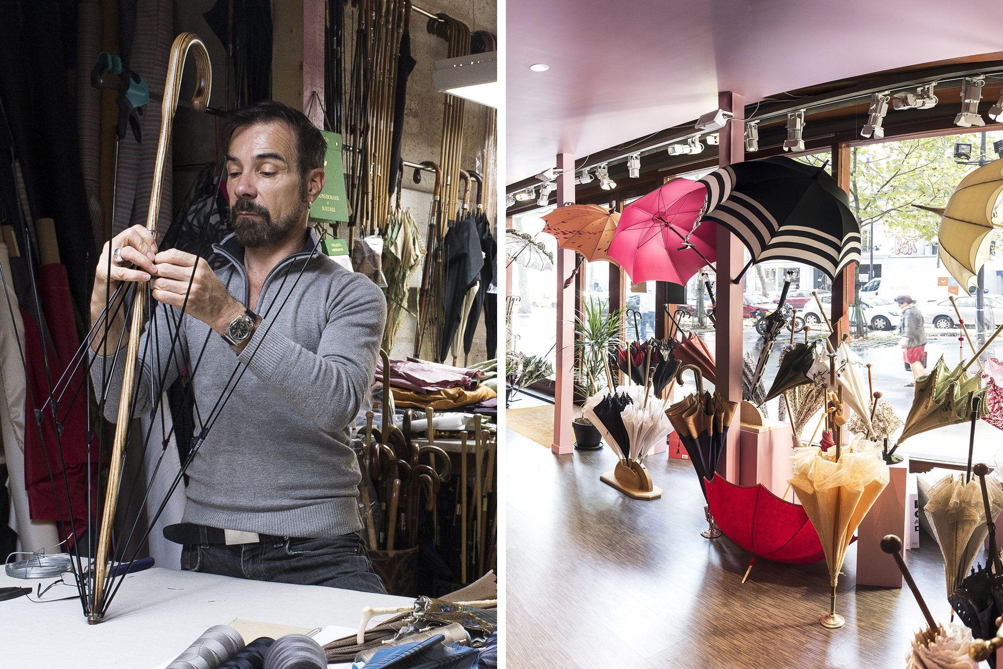 12 Treasures Of Europe Paris France Michel Heurtault